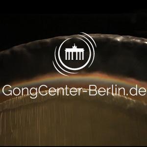 gongcenterberlin1